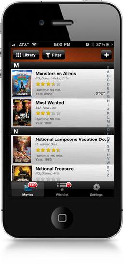 monster app windows