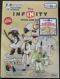 disney infinity full retail checklist for collectors rh sortitapps com disney infinity game guide Disney Infinity Characters